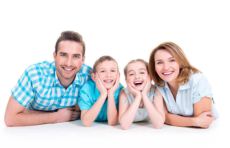 tischler-patch-family-dentistry