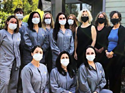 We Were Named Best Dentist in the Hudson Valley!